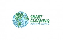 smart-cleaning-logo