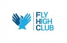 FHC-logo-site