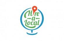 H-a-L-logo-site