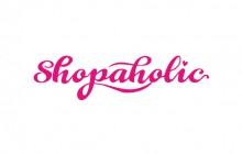 Shopaholic-logo-site