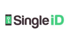 SingleID