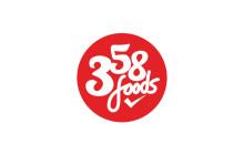 358-foods-logo