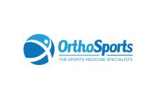logo_Orthosports