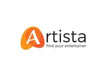 corporate_Artista