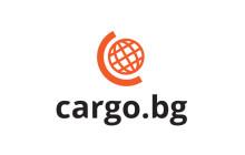 corporate_cargo