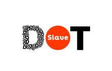 corporate_dot