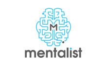 corporate_mentalist