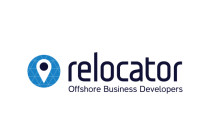 corporate_relocator