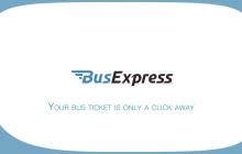 Bus-Express