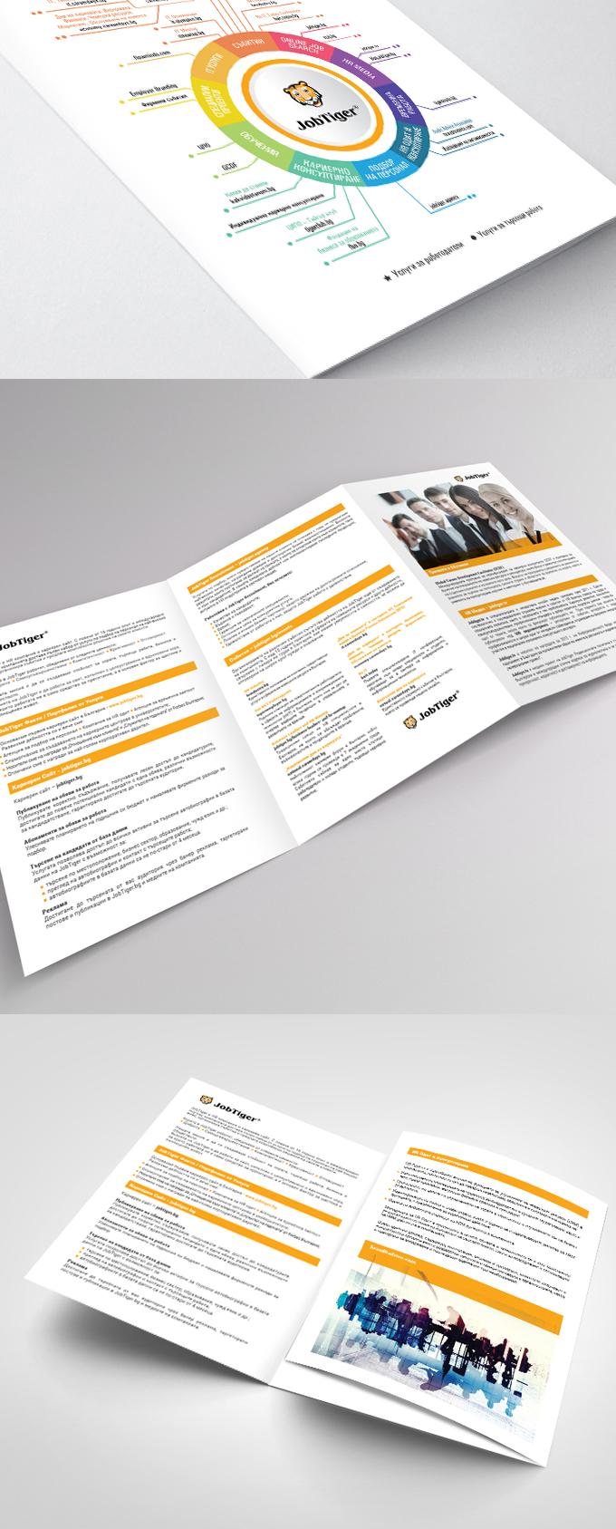 JT_brochure
