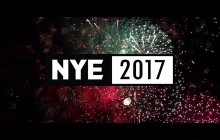 NY 2017 AfterMovie HD.mp4_000155049