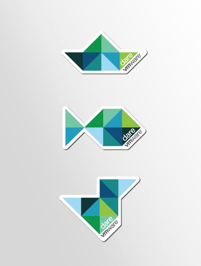 VMware_Sticker2