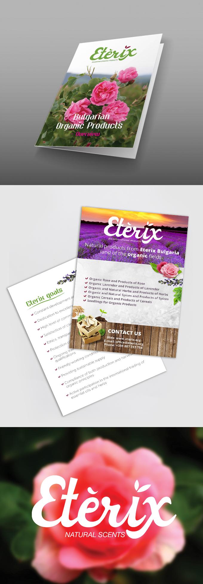 eterix_leaflets