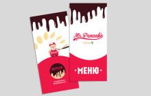 print_Mr