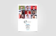print_c3i