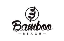 bamboo_680x426