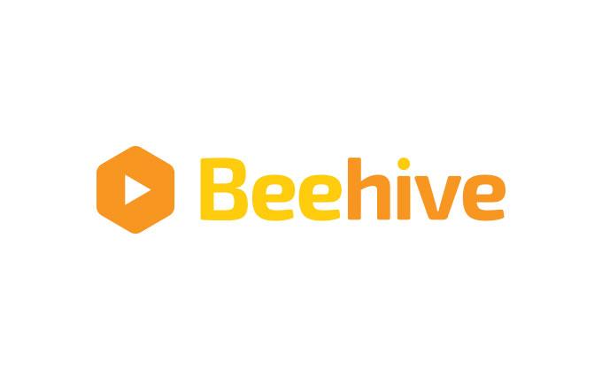 beehive_680x426