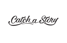 CatchAStory_LogoCorporate