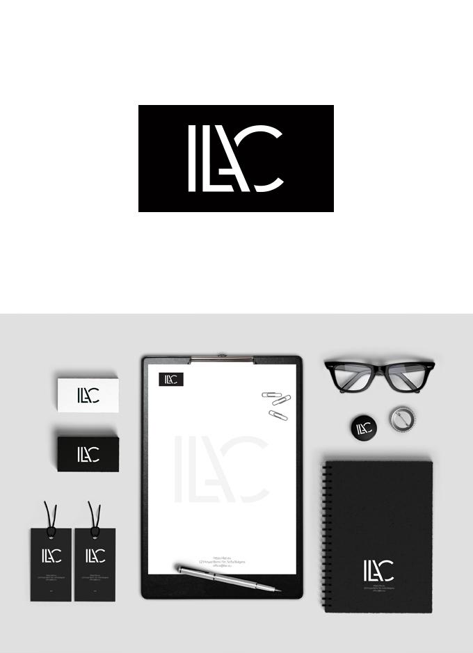 Ilac_portfolio_symbolad