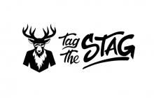 TagTheStag_symbol-portfolio_logo