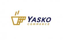 YaskoCommerce_symbol-portfolio_logo