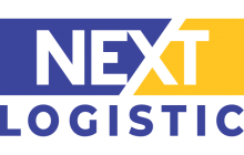 NextLogistic_Logo_680x426px