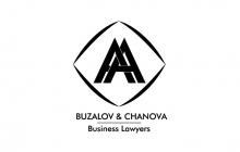 AA_Logo_680x426