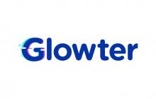 Glowter_680x426