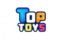 TopToys_680x426