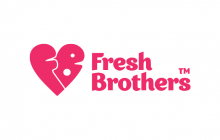 FreshBrothers_SymbolAdv_portfolio_Thumbnail